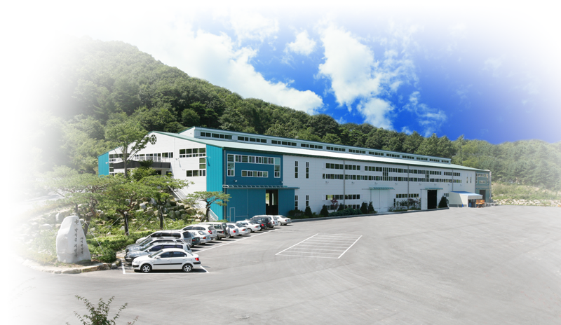 JJOGJI_00925574_004=Factory.png